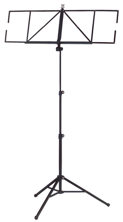 K&M Robby Exclusive Music Stand