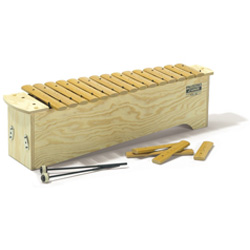 Orff Instruments by Brand