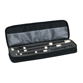 Yamaha YAC YRDC Recorder Carrying Case