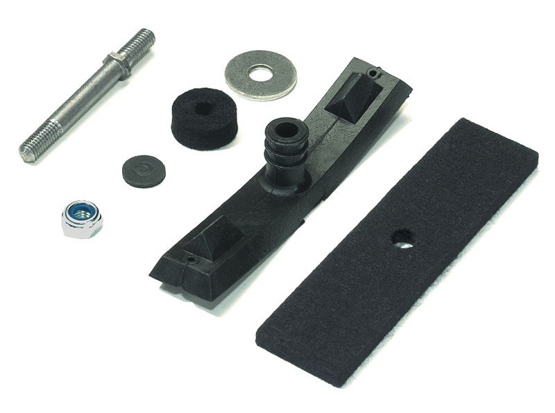 ZKS 100 Sonor Bar Support