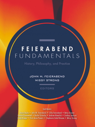 <!-- 1 -->Feierabend Fundamentals: History, Philosophy, and Practice<br>Edited by John M. Feierabend and Missy Strong